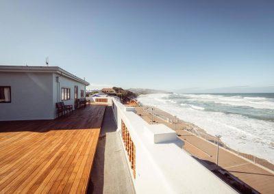 The Esplanade Residences