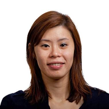 Sue Lai